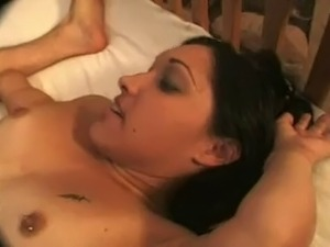 asian midget video porn