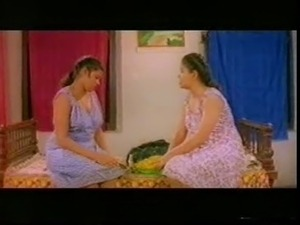 Hot mallu couple sex