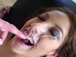 xvideos wife cumshots compilation