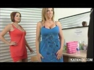 ukraine wife audition video