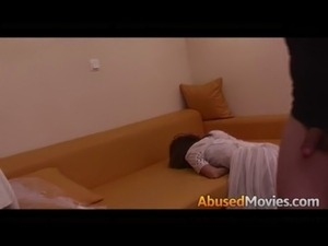 movie man abused by wife