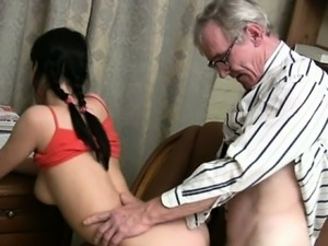 black teacher getting fuck