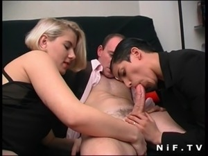 french maid sex ass
