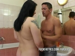 asian toilet voyeur videos pooping shitting
