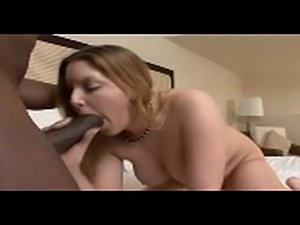 asian wife with mandingo