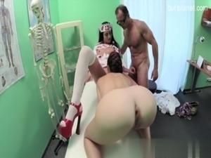 brutal anal fuck free
