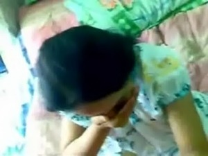 punjabi sex video fucking kudi
