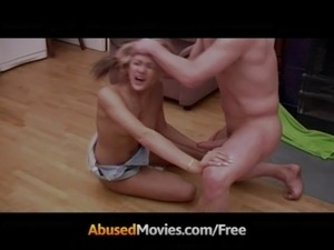 Sex abuse movies