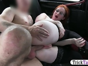 paid to fuck video