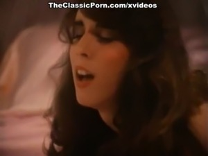 Erotic dreams with hairy classic pussy free