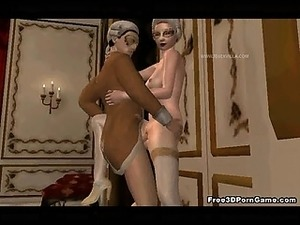 free famous cartoon porn movies