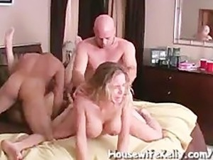 wife sex teach swap
