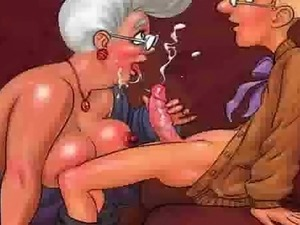 mature free xxx cartoon pics