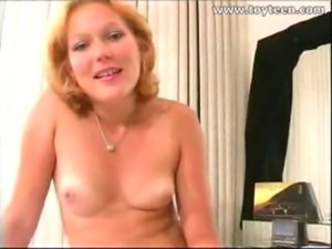 full length sybian orgasm videos