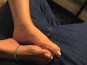 amature swingers sex