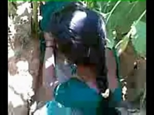 tamil actress sex video