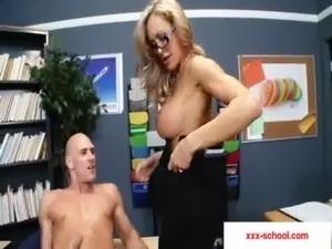 teen school girl sex video