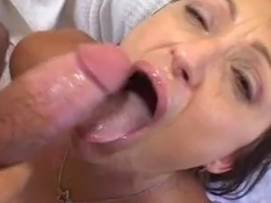 adult video xxx mature housewife
