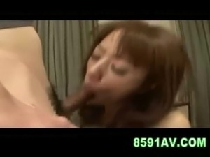 longest blowjob video