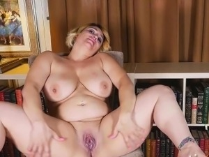 erotic short stories sex aunt