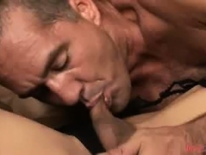 transsexual anal fucking pictures