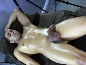 bodybuilder muscle girl sex porn