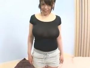 Bbw big tits busty