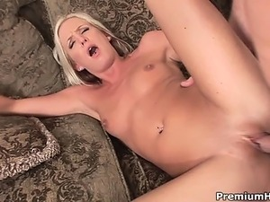 barely legal girls suck dick