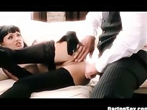 father daughter fuck galleries