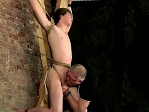 small young chinese girl cock sucking
