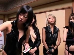 japanese beauties free porn