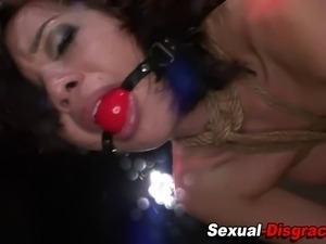 free brutal anal fisting vids