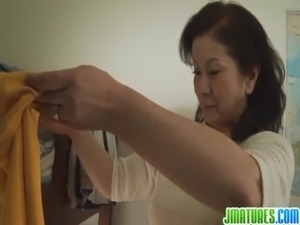 mature japanese women fucked videos