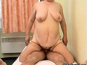 mature interracial porn pics and vids