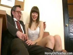 Sex teachers videos