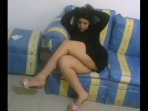Sexy Arab Girls free