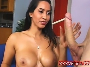 Indian beautiful sex