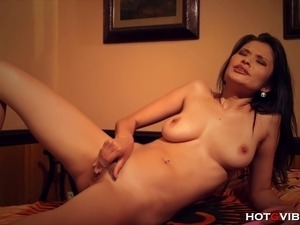 free porn asian massage