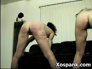 Homely Fresh Sweet Spanking Teen Sadomaniac Makeout