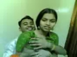 Hot mallu girl sex