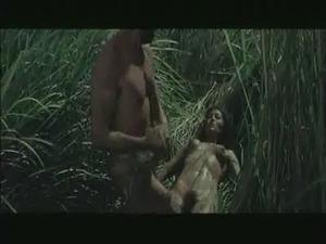 actress sri priya sex videos
