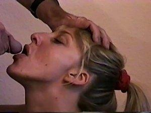 hardcore lesbian pissing
