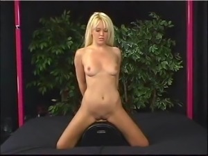 husband videos wife on sybian