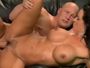 kinky porn stars video tube