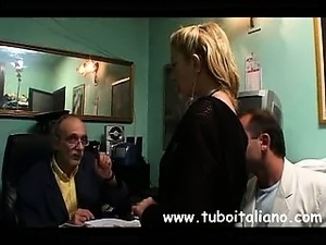 italian mother and young son sex