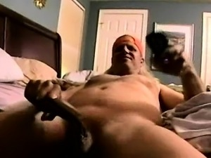 naked asian hunk videos