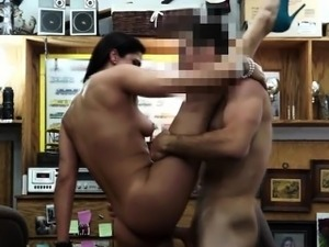 brazillian sex galleries
