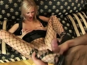 young girl fucked by pro