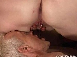 group sex fat slut