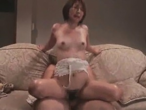 big asian tits and pussy